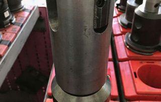 Lösungen für den Schwermaschinenbau